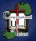 The Congregational Union of Churches in Ireland