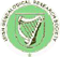 Library of The Irish Genealogical Research Society