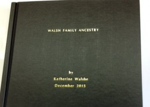 walshe book 2 v2